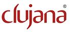 Logo CLUJANA