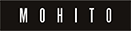 Logo MOHITO