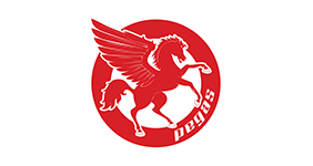 Logo PEGAS