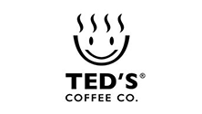Logo TED'S