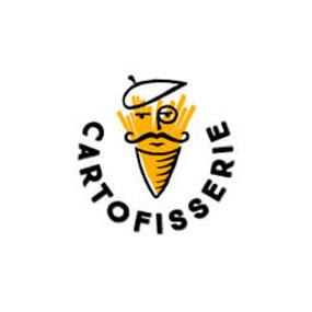 Logo cartofiserie