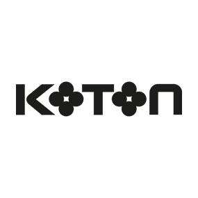 Logo koton