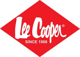 Logo leecooper