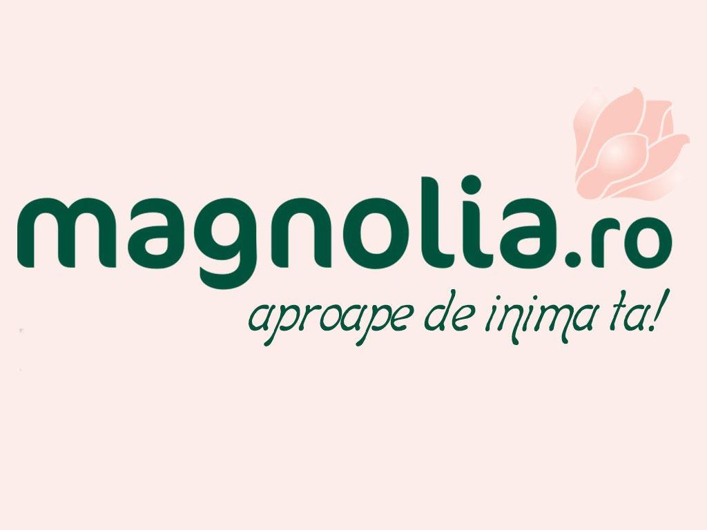 Logo nobila_casa