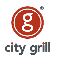 city_grill_logo