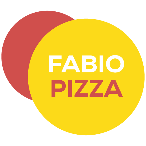 fabio_pizza