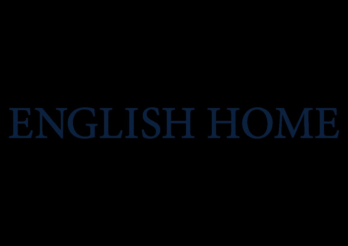 logo-english-home